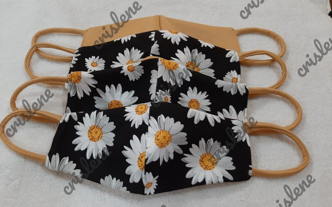 Check out our sunflower  designs selection