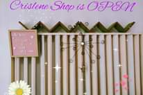 Pls visit our shop. We are open  You can txt ,pm or.call.me..  See you!  Stay s…